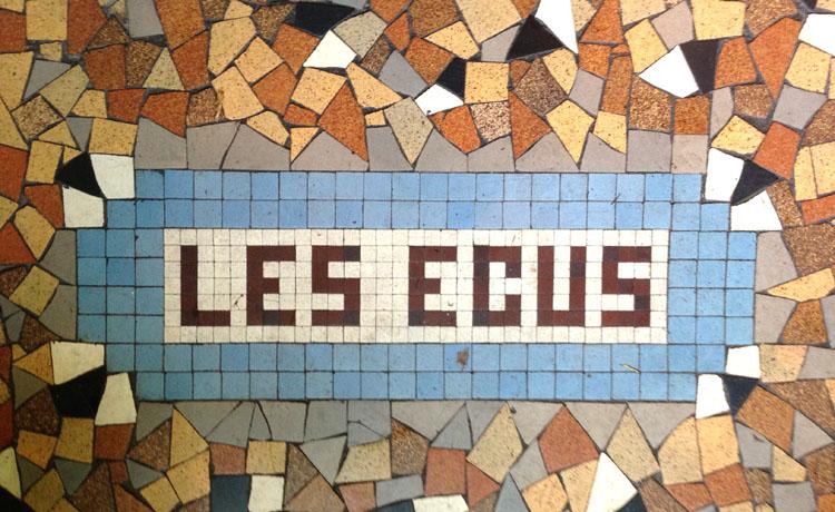 SOV-ecus 02